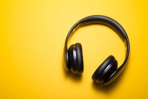 曲のテンポとキーの設定方法