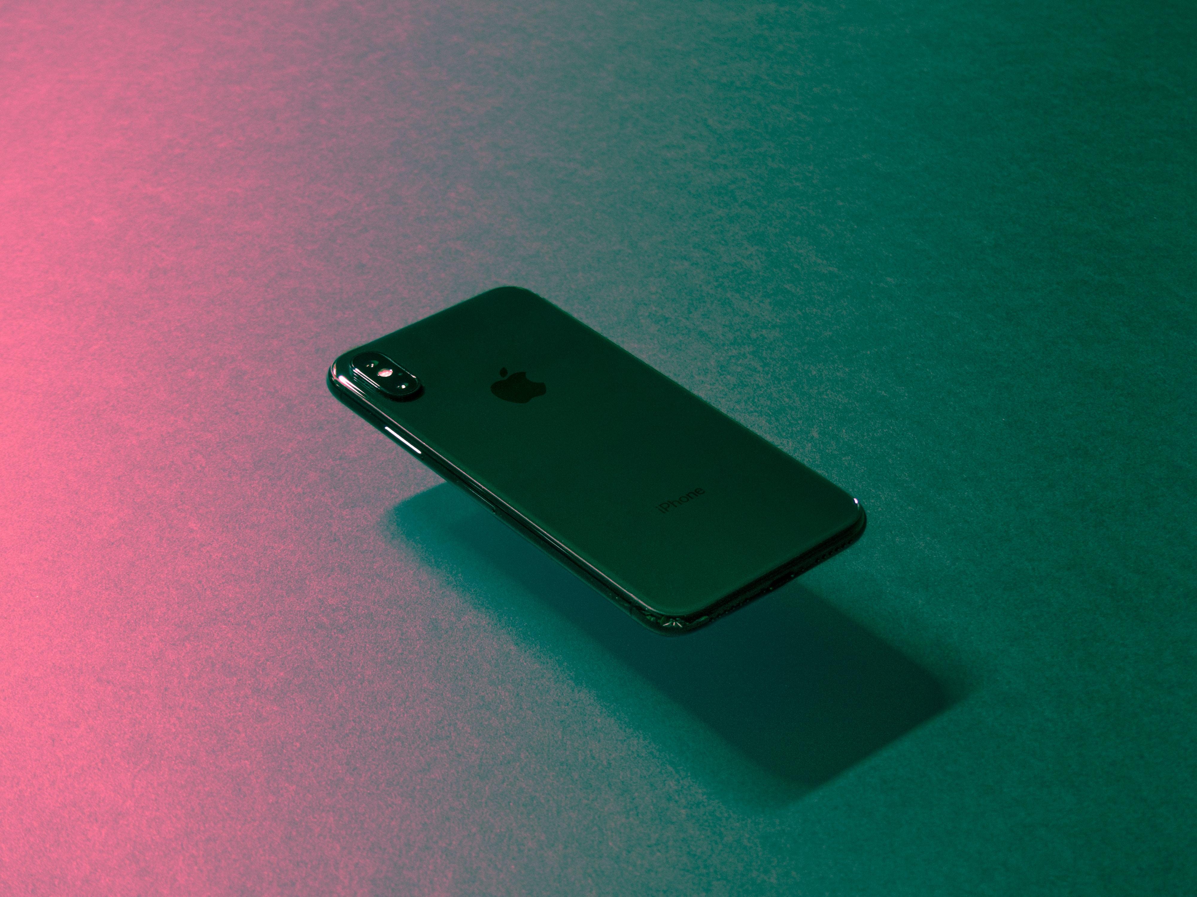 iOS版GarageBandで制作する効果音24選   ちゃんみおmusic