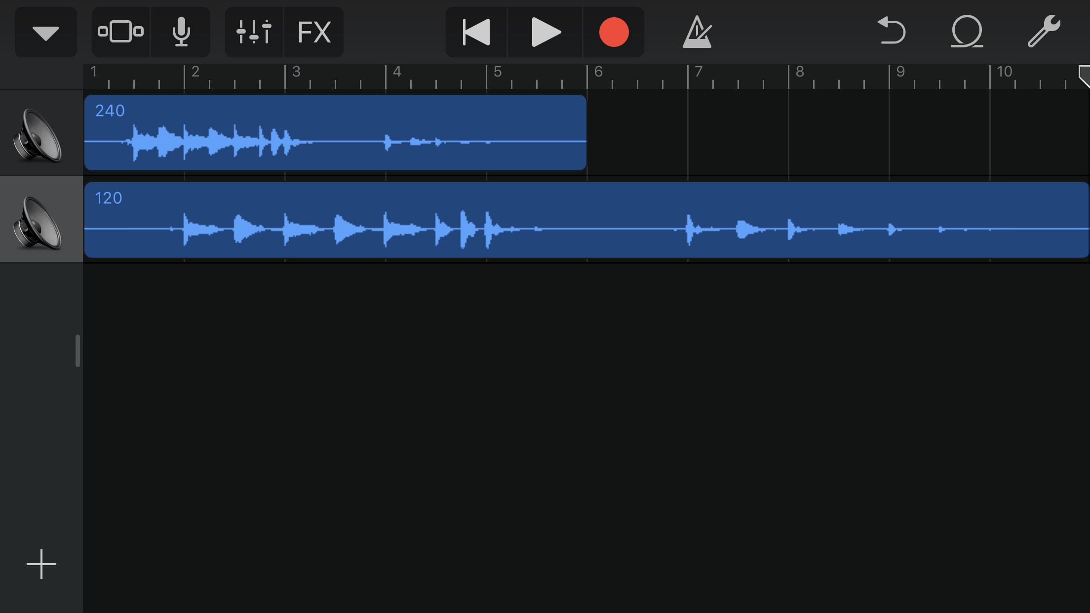 tempo-how10